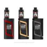 Smok-Alien-220w-Gold-Black-Red-Renkleri