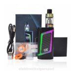Smok-Alien-220w-Kutu-İçeriği