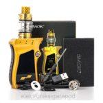 Smok-Mag-Kit-225w-Gold-Elektronik-Sigara