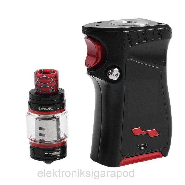 Smok Mag Kit 225w Mod