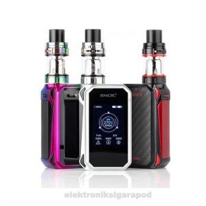 Smok G-Priv 2 Tfv8 Kit 230W Renkleri