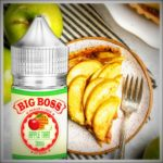 bigboss-apple-tart-30ml-likit-1.jpg