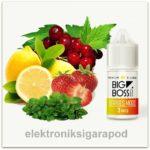 bigboss-berries-likit-30ml-1.jpg