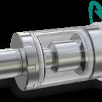 eleaf-just-s-atomizer