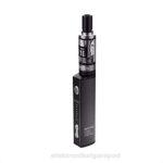 justfog-q16-elektronik-sigara