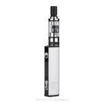justfog-q16-elektronik-sigara-kit-gri-renk