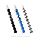 kangertech-evod-mt3-elektronik-sigara-renkleri