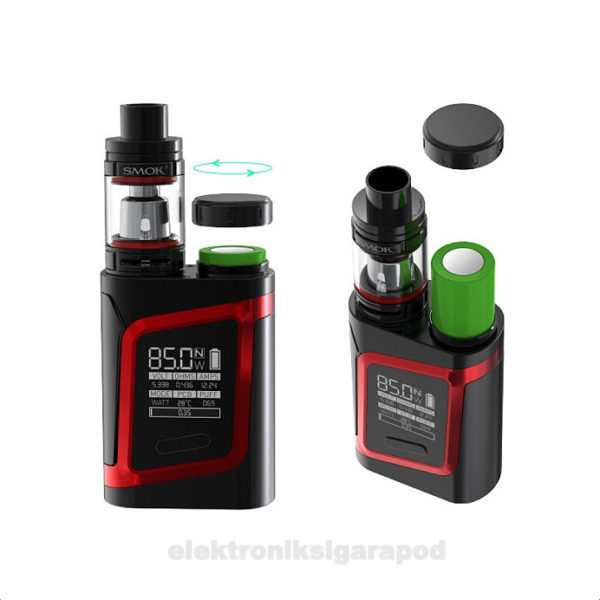 Smok AL85 Kit 85W