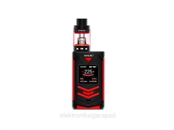 Smok Veneno Kit Elektronik Sigara