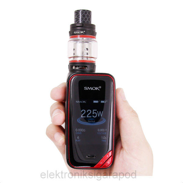 Smok X Priv 225w Kit