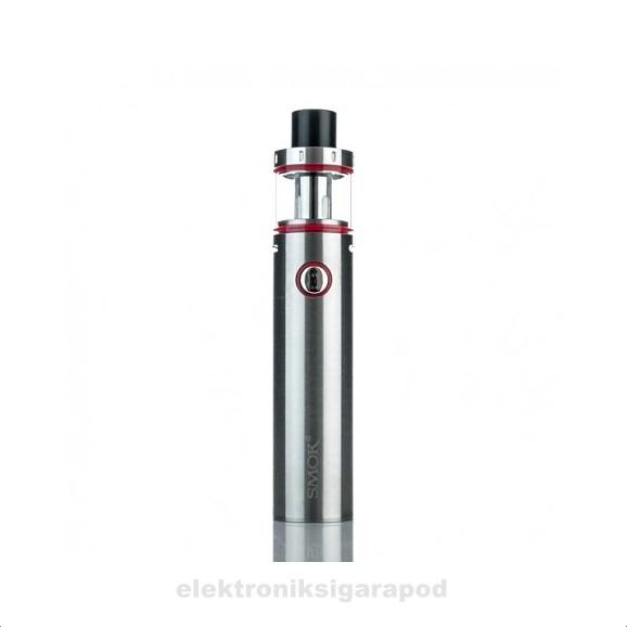 Smok Vape Pen Plus 3000 mAh Kit