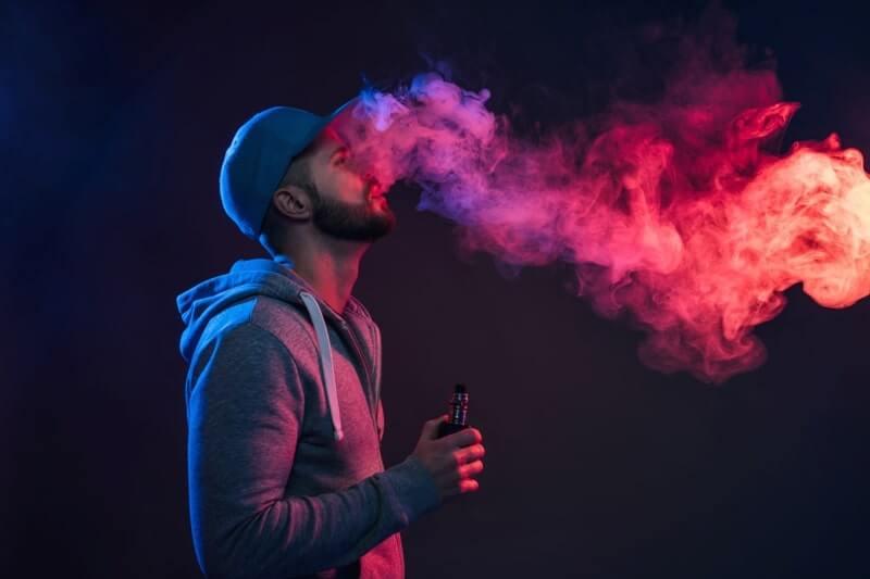 Avantaj sağlayan e-sigara modelleri