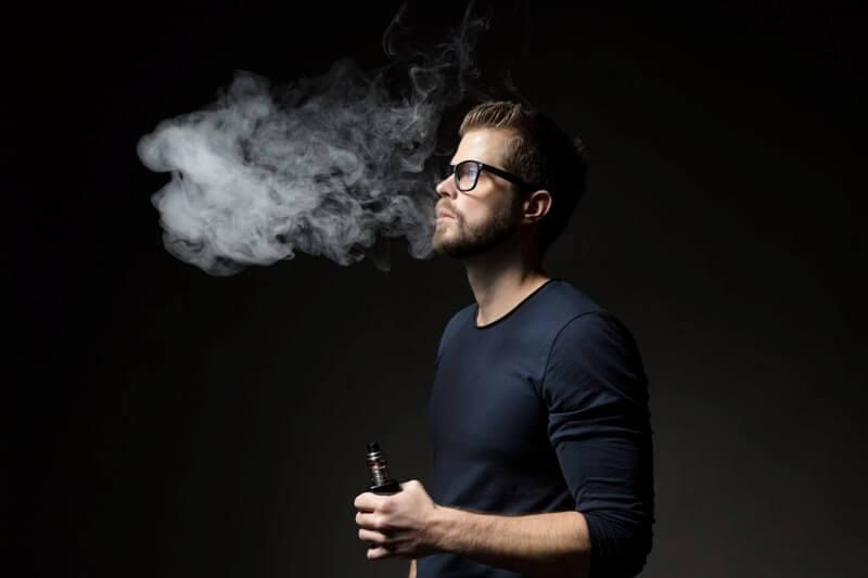Elektronik Sigara Tercihi