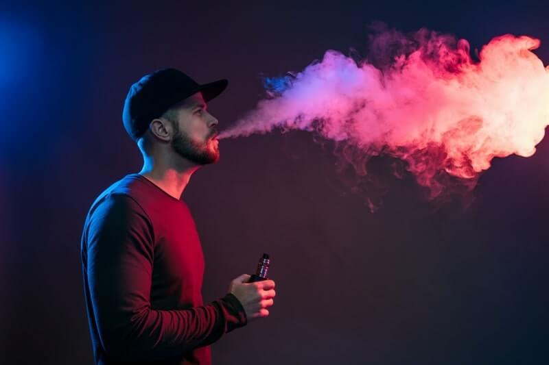 Elektronik Sigara Satış