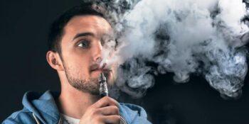 Elektronik Sigara İle Sigara Bırakılabilir Mi?