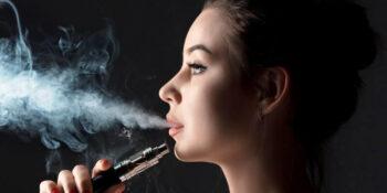 Kimler Elektronik Sigara Kullanabilir?