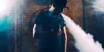 Elektronik Sigara Kullanırken Bunlara Dikkat Edin