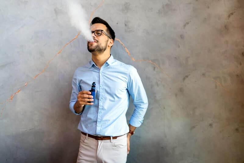 Elektronik sigara Gittigidiyor
