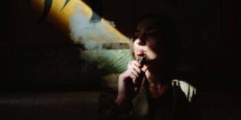 Uzun Süre Elektronik Sigara Kullanımı